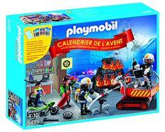 "PLAYMOBIL Advent Calendar ""Fire Rescue Operation"" Set wit... https://www.amazon.com/dp/B00IF1W45U/ref=cm_sw_r_pi_dp_x_X8Egyb1JB5RN4"