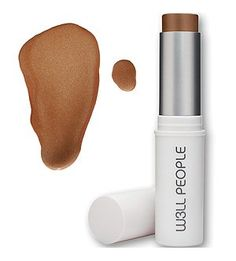Narcissist Foundation  Concealer Stick Rich Mocha 7 10 g by W3LL PEOPLE -- Continue to the product at the image link.