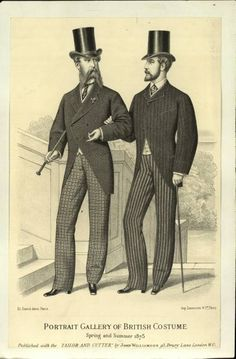 Clo Euro 1866-1875 Men 65 - Hosted by Google