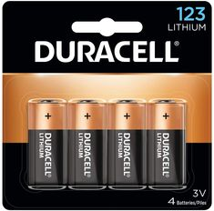 Duracell Battery, Long Shelf, Household Items, Usb Flash Drive, Shelf Life, Cameras, Electronics, Amazon, Products