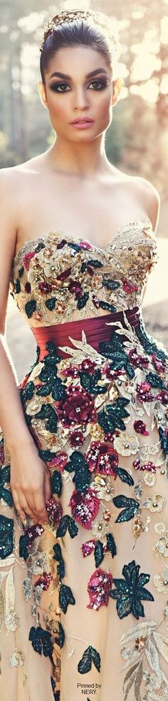 Find More at => http://feedproxy.google.com/~r/amazingoutfits/~3/YH2kgGQNJ88/AmazingOutfits.page