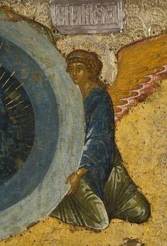 Iconostas Rusia sec. Religious Symbols, Religious Art, Russian Ark, Order Of Angels, Best Icons, Biblical Art, Byzantine Art, Orthodox Icons, Sacred Art