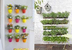 balcony wall decorating ideas - Google Search