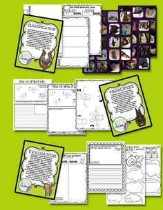 Critical thinking activities  Free samples and Pictures of on     Pinterest