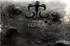 Doom metal'i türk gruplarında görmek gerçekten güzel severek dinlediğim ve izlediğim yeni klib...