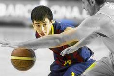 A seguir creciendo en Adecco Oro: dos talentosos bases formados en el Barça encuentran nuevo equipo - @KIAenZona #baloncesto #basket #basketbol #basquetbol #kiaenzona #equipo #deportes #pasion #competitividad #recuperacion #lucha #esfuerzo #sacrificio #honor #amigos #sentimiento #amor #pelota #cancha #publico #aficion #pasion #vida #estadisticas #basketfem #nba