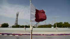 """Qatar rejects Arab states' ultimatum, says it is ready for negotiations https://tmbw.news/qatar-rejects-arab-states-ultimatum-says-it-is-ready-for-negotiations  Qatar has said that the demands put forward by four Arab states were """"made to be rejected"""" and once again denounced them as an infringement on its sovereignty. It also said it does not fear any retaliatory measure that could follow its refusal to comply with the demands.""""This list of demands is made to be rejected. It's not meant to…"""