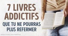 addictifs que tunepourras plus refermer. Good Books, Books To Read, My Books, Reading Lists, Book Lists, Dream Book, Book Writer, Learn French, Book Recommendations