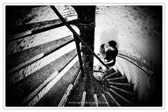 Lighthouse Engagement Shoot » East Coast Professional Photographer