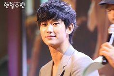 2012.06.30 R&B Fanmeet #KimSooHyun #김수현