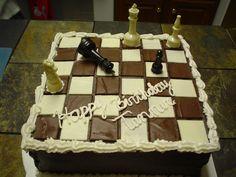 Google Bilder-resultat for http://cakesandcupcakesmumbai.com/wp-content/uploads/2012/12/chess-video-games-birthday-wedding-cakes-cupcakes-mumbai23.jpg