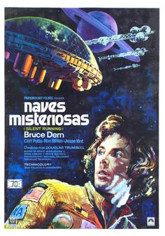 Foreign Movie Posters