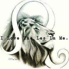 . Leo Lion Tattoos, Mens Lion Tattoo, Angel Tattoo Men, Leo Sun Sign, Leo And Cancer, Cancer Tattoos, Leo Love, Moon Signs, Leo Zodiac