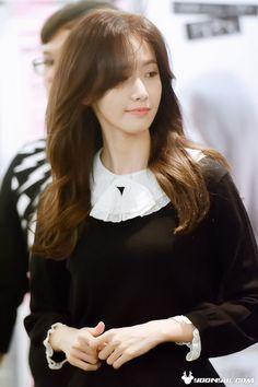 #Yoona #윤아 #TheK2