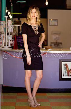 Keri Hilson Cut Outs And Fashion Advice On Pinterest