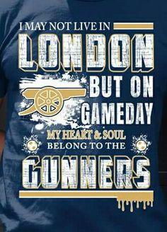 Arsenal Fc, Arsenal Players, Arsenal Football, Arsenal Wallpapers, London Football, Old Trafford, Manchester City, Art Quotes, Eden Hazard