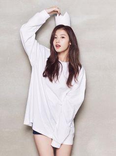 Twice x OhBoy 2018 kpop wallpaper Lockscreen Sana Chaeyoung Momo Tzuyu Nayeon Dahyun JungYeon Mina Jihyo Fondo de pantalla HD iPhone Nayeon, Kpop Girl Groups, Korean Girl Groups, Kpop Girls, Twice Dahyun, Tzuyu Twice, Shy Shy Shy, Tzuyu And Sana, Daehyun