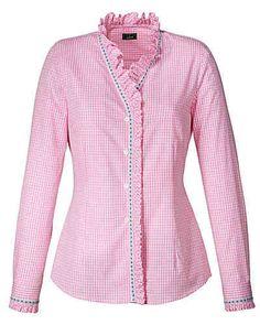 Kurta Designs, Blouse Designs, Blouse And Skirt, Shirt Dress, Stylish Blouse Design, Designer Kids Clothes, Beautiful Blouses, Short Tops, Trendy Dresses
