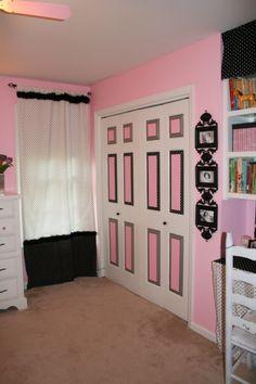 Paris Bedroom Ideas On Pinterest Paris Bedroom Decor Theme Bedrooms