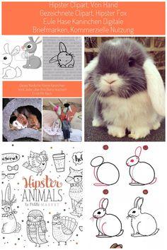 Haschen Malvorlage Malvorlage Hase Kaninchen Hschen Wandposter Poster Schne Ideen Hase Kaninchen Hase Kaninchen Malvorlage Hase Hase Kaninchen Kaninchen