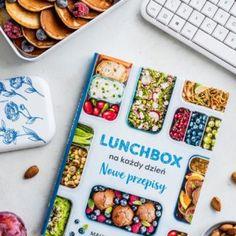 Co zamiast chleba? - 10 pomysłów na zamienniki pieczywa ⋆ AgaMaSmaka - żyj i jedz zdrowo! Tempeh, Tofu, Plastic Cutting Board, Lunch Box, Bento Box