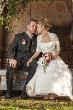 Wedding Dresses, Fashion, Wedding Photography, Crickets, Bride Dresses, Moda, Bridal Gowns, Fashion Styles, Weeding Dresses