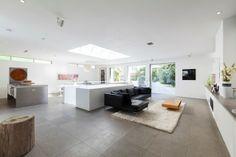 Domus Nova property - Oxford Gardens, W10. Five Bedroom House Kensington & Chelsea Ladbroke Grove