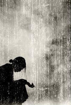 Что такое депрессия? Причины и пути преодоления.