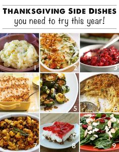 5088 Best Creative Family Kitchen Images In 2019 Dinner Recipes