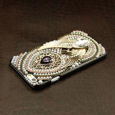 #3D #Vintage #Egypt Style iPhone 6 Plus Case - Fashion9shop.com