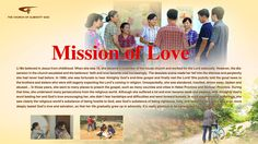 """Taking Up the Cross for the Christ 