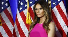 Daily Mail settles libel case with Melania Trump for $2.9 million #Politics #iNewsPhoto