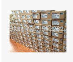 1160.00$  Watch here - http://alilnn.worldwells.pw/go.php?t=32657010093 - Q25PRHCPU CPU module redundant system New Original 2 Years Warranty 1160.00$
