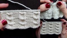 Tiny Rings Knitting Pattern Shawl and Vest Sample Detailed Description Baby Knitting Patterns, Knitted Gloves, Fingerless Gloves, Easy Hobbies, Artisan & Artist, Tiny Rings, Knit Cowl, Moda Emo, Shopping Sites