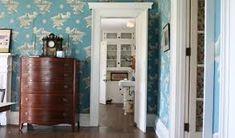 verestau - Google Search Armoire, Irish, Google Search, Summer, Furniture, Home Decor, Clothes Stand, Summer Time, Decoration Home
