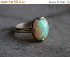 Hey, I found this really awesome at https://www.etsy.com/listing/201140822/opal-ring-ooak-natural-opal-ring