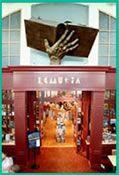 Lemuria Books