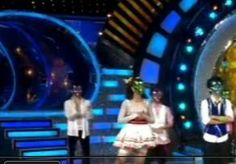 Dance India Dance Season 4 Episode 16 - December 21, 2013  http://bollywood.chdcaprofessionals.com/2013/12/dance-india-dance-season-4-episode-16.html