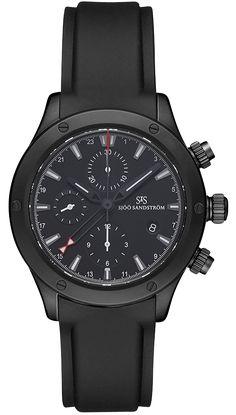Watches, handmade in Sweden Watches, Breitling, Handmade, Hand Made, Wristwatches, Clocks, Handarbeit