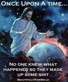Is Jesus God ? Did he ever claimed to be God ! Jesus Christ is not God Almighty ! King Jesus, Jesus Is Lord, Jesus Prayer, Image Jesus, Jesus Christus, Jesus Pictures, Cross Paintings, Christian Art, Religious Art