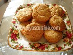 Oya's Cuisine - Hamur İşleri ve Börekler