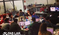 fab lab uk - Google Search