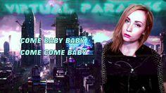 2NE1 COME BACK HOME English Version