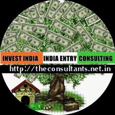 Indian Market Entry Strategy @ http://theconsultants.net.in