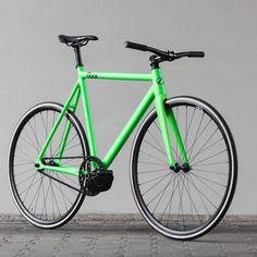 8barbikes krzbergv6 limited edition toxic green