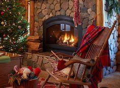 Santa's House | Zillow