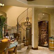 Finton Construction - Tuscan - Corona Del Mar, California