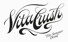 Vita Crush - keithmorris