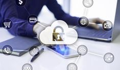 BYOD policy for small business & How to protect business secrets?