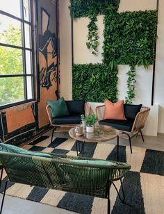furniture shop designer furniture online in australia brosa